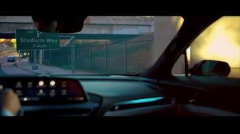2023 Cadillac LYRIQ TV Spot, 'Boldly Defy Expectation' [T1] - Thumbnail 6