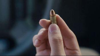 U.S. Department of Veterans Affairs TV Spot, 'Keep It Secure: Simple Lock' - Thumbnail 4