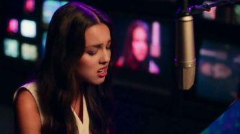 Dolby Atmos TV Spot, 'Experience Olivia Rodrigo Like Never Before' - Thumbnail 8