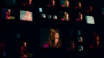 Dolby Atmos TV Spot, 'Experience Olivia Rodrigo Like Never Before' - Thumbnail 1