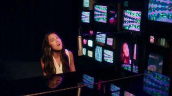 Dolby Atmos TV Spot, 'Experience Olivia Rodrigo Like Never Before' - Thumbnail 3