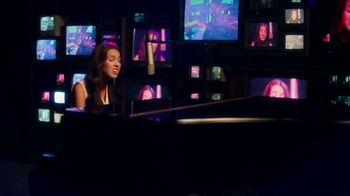 Dolby Atmos TV Spot, 'Experience Olivia Rodrigo Like Never Before' - Thumbnail 4