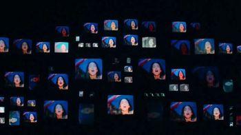 Dolby Atmos TV Spot, 'Experience Olivia Rodrigo Like Never Before' - Thumbnail 5