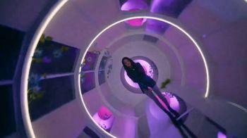 Dolby Atmos TV Spot, 'Experience Olivia Rodrigo Like Never Before' - Thumbnail 7