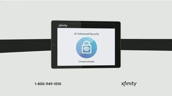 XFINITY Internet TV Spot, 'Speed and Value: $20' - Thumbnail 6