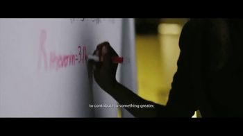 University of South Florida TV Spot, 'Driven By a Calling' - Thumbnail 2