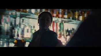Crown Royal TV Spot, 'Kick Off With Crown: Announcement Film' Song by Cliff Thomas - Thumbnail 2