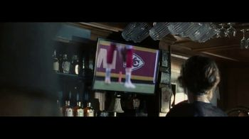 Crown Royal TV Spot, 'Kick Off With Crown: Announcement Film' Song by Cliff Thomas - Thumbnail 3