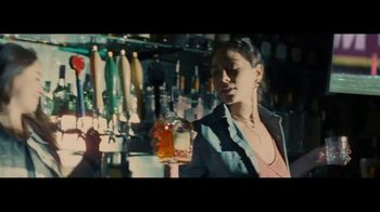 Crown Royal TV Spot, 'Kick Off With Crown: Announcement Film'