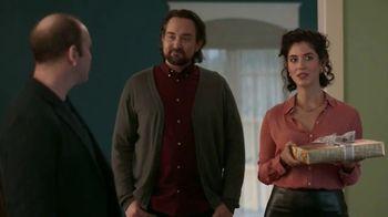 BEHR DYNASTY TV Spot, 'Bragging Rights'