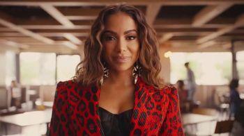 Burger King $6 Keep It Real Meals TV Spot, 'The Larissa Machado Meal' Song by Anitta