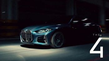 BMW TV Spot, 'The Ultimate Sedan Collection' [T2] - Thumbnail 5