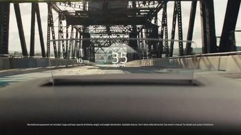 Ford TV Spot, 'Built for You by You: Escape, Bronco Sport and Ranger' [T2] - Thumbnail 5