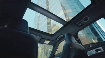 Ford TV Spot, 'Built for You by You: F-150 and Explorer' [T2] - Thumbnail 6