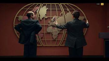 Hulu TV Spot, 'Dopesick'