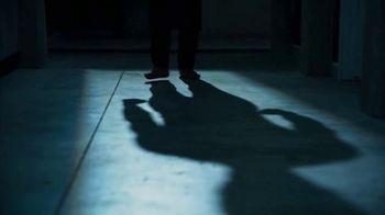 Shudder TV Spot, 'Horror Noire'