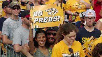 The National Hockey League TV Spot, '2022 Stadium Series'