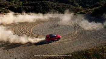 2021 Hyundai Santa Fe TV Spot, 'Your Journey: Santa Fe' [T1]