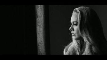 """Adele """"30"""" TV Spot"""
