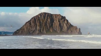Ford TV Spot, 'SUV of the Future: Explorer and Escape' [T2] - Thumbnail 1