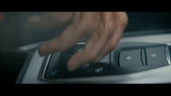 Ford TV Spot, 'SUV of the Future: Explorer and Escape' [T2] - Thumbnail 3