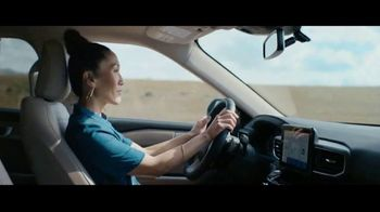 Ford TV Spot, 'SUV of the Future: Explorer and Escape' [T2] - Thumbnail 4
