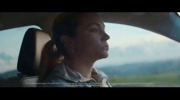Ford TV Spot, 'SUV of the Future: Explorer and Escape' [T2] - Thumbnail 5