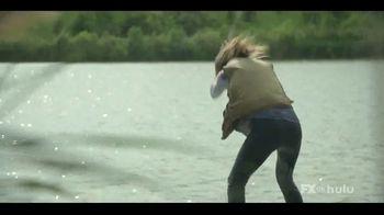Hulu TV Spot, 'Y: The Last Man' - Thumbnail 3