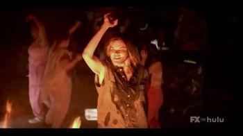 Hulu TV Spot, 'Y: The Last Man' - Thumbnail 4