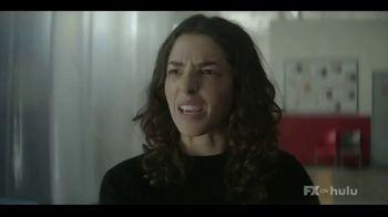 Hulu TV Spot, 'Y: The Last Man' - Thumbnail 5