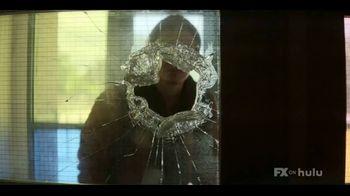 Hulu TV Spot, 'Y: The Last Man' - Thumbnail 6