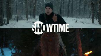 Showtime TV Spot, 'Dexter: New Blood and Yellowjackets'