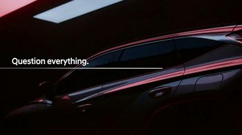 2022 Hyundai Tucson TV Spot, 'Question Everything: We Did' Song by Zayde Wølf [T2] - Thumbnail 7