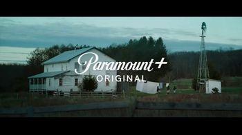 Paramount+ TV Spot, 'Paranormal Activity: Next of Kin'