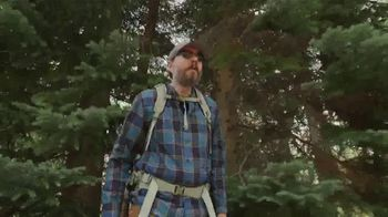 Duluth Trading Company Alasakan Hardgear TV Spot, 'Where I Live'