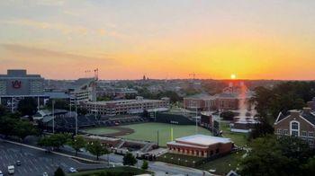 Auburn University TV Spot, 'Something Special' - Thumbnail 1