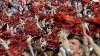 Auburn University TV Spot, 'Something Special' - Thumbnail 2