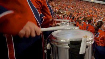 Auburn University TV Spot, 'Something Special' - Thumbnail 5