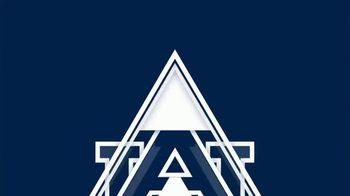 Auburn University TV Spot, 'Something Special' - Thumbnail 7