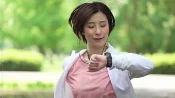 Glucerna TV Spot, 'Ion Television: A Closer Look: Exercise' - Thumbnail 2
