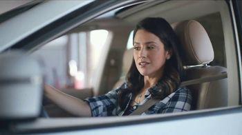 Discount Tire TV Spot, 'Corto tiempo de espera' [Spanish] - Thumbnail 8