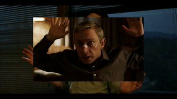 Hulu TV Spot, 'FX on Hulu: Prestige TV'