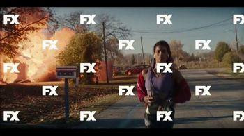 Hulu TV Spot, 'FX on Hulu: Prestige TV' - Thumbnail 2