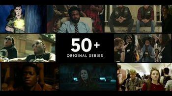 Hulu TV Spot, 'FX on Hulu: Prestige TV' - Thumbnail 3