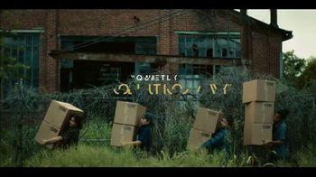 Hulu TV Spot, 'FX on Hulu: Prestige TV' - Thumbnail 5
