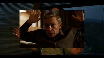 Hulu TV Spot, 'FX on Hulu: Prestige TV' - Thumbnail 7