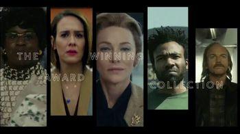 Hulu TV Spot, 'FX on Hulu: Prestige TV' - Thumbnail 8
