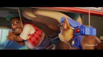 Paw Patrol: The Movie - Alternate Trailer 47