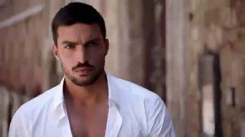 Dolce & Gabbana Fragrances K TV Spot, 'The Film' - 1478 commercial airings
