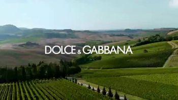 Dolce & Gabbana Fragrances K TV Spot, 'The Film' - Thumbnail 1